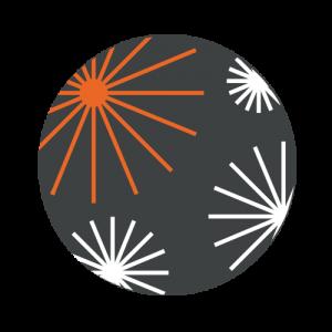 Benchmark Fireworks